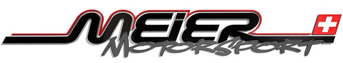 Meier Motorsport